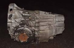 АКПП AUDI GAC на BDW 2.4 литра Audi A6