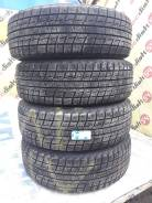 Bridgestone Blizzak Revo. Всесезонные, 10%, 4 шт