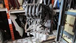 Двигатель Peugeot NFU TU5JP4 1.6L с Гарантией и Документами