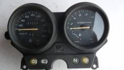 Панель приборов Honda Hornet CB 250 F1