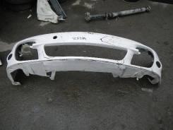 Бампер передний Porsche 911