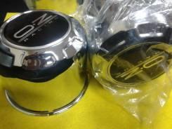 Колпаки (стаканы) OZ Racing для джиповского литья! 4 шт. L=60 mm.