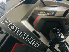 Polaris Titan 800 Adventure 155. исправен, есть псм, без пробега. Под заказ