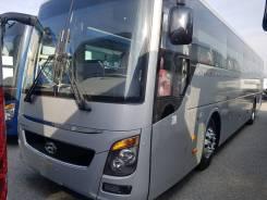 Hyundai Universe. Продаётся междугородний автобус Luxury, 43 места, В кредит, лизинг