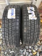 Kings Tire. зимние, без шипов, 2016 год, новый