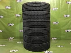 Dunlop Dectes SP081, 225/90R17.5 127/125L
