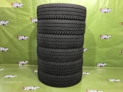 Dunlop Dectes SP001. Всесезонные, 2016 год, 10%