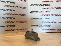 Блок управления рулевой рейкой 8633a041 на Mitsubishi COLT Z25A 4G19