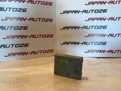 Блок управления efi A18-G79 на Nissan CUBE CG13