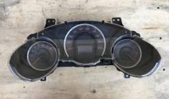 Спидометр Honda Fit GE6