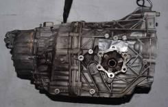 Вариатор AUDI GHT на Audi A4 B6 Audi A6 C5 BDV 2.4 литра