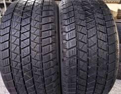 Dunlop Graspic, 245/50R16 98Q