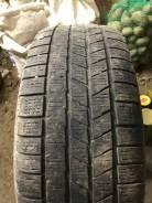 Pirelli Scorpion Ice&Snow, 255/65r17