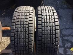 Dunlop Grandtrek SJ7. Всесезонные, 5%. Под заказ