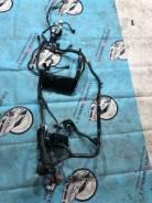 Проводка под радиатор Toyota Aristo JZS161
