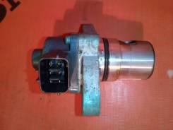 Клапан egr Nissan Lafesta, B30, MR20DE