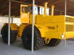 Кировец К-700А, 1999