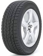 Bridgestone Blizzak RFT, RFT 255/55 R18 109Q XL TL