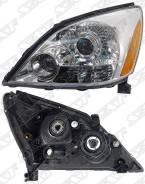 Фара Lexus Gx470 02-07 Sat арт. ST-312-1101L