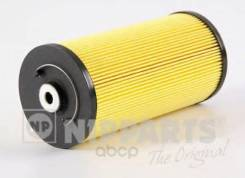 Фильтр Масляный Mb W202/124/463/T1/Ssangyong Musso/Korando D/Td Nipparts арт. J1310400 Nipparts J1310400