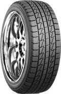 Nexen Winguard Ice, 155/65 R13