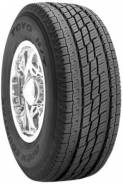 Toyo Open Country H/T, 235/85 R16