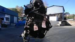 Двигатель NISSAN MARCH, K12, CR14DE, KB6203, 074-0042259