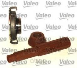 Комплект Сцепления Renault: Safrane I 92-96 Valeo арт. 801303
