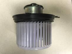 Мотор печки Daihatsu Terios