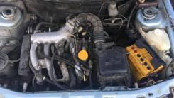 Двигатель в сборе. Лада 2110, 2110 Лада 2111, 2111 Лада 2112, 2112 Двигатель BAZ2112