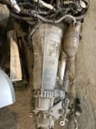 Продается АКПП для GQF 6HP26A Audi A8 D3 4.2 quattro