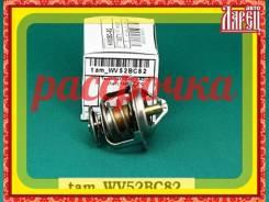 Термостат HD CR-V RD1-3 (1шт. ) TAMA +82 °C(рассрочка)№3