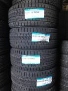 Triangle Group PL02, 245/45 R19