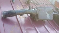Корпус воздушного фильтра на мопед LEAD 90/50