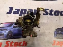 Заслонка дроссельная Honda CR-V RD2