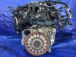 Двигатель для Хонда Элемент K24A8