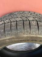 Gremax Ice Grips, 195/65R15