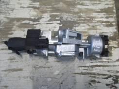 Замок зажигания Ford Focus II 2005-2008; Discovery III 2004-2009; C-MAX