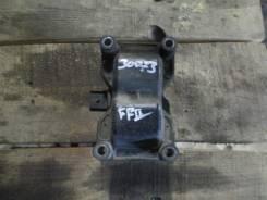 Катушка зажигания Ford Focus II 2008-2011; Focus II 2005-2008; Fusion