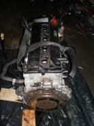 Двигатель в сборе. Ford Focus, CAP, CB4, DA3 Ford C-MAX, CAP, CB3 Q7DA, QQDB. Под заказ