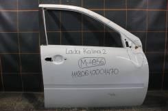 Lada Kalina 2 (2013-н. в. ) - Дверь передняя правая