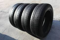 Bridgestone Blizzak Revo GZ. Летние, 2012 год, 20%, 4 шт