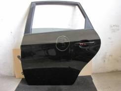 "Дверь левая задняя Subaru Impreza GH8, EJ20X ""ToyamaNHK"""