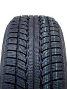 Triangle Group TR777, 235/60 R18