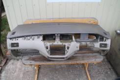 Панель приборов. Mitsubishi Lancer Cedia, CS2A