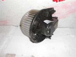 Мотор печки TOYOTA RAV4 2011 (1 модель с 06-10) [8710342070]