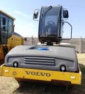 Volvo DD 140, 2014