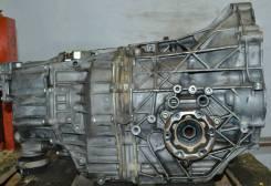 Вариатор. Volkswagen Passat Audi A4, B5 Audi A6 ALT