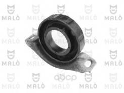 Обойма Подвесного Подшипника Mb 124 Malo арт. 24020