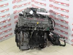 Двигатель Nissan QG15DE для Sunny, Almera, Wingroad, AD, Bluebird Sylphy.
